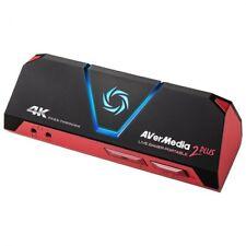 Avermedia GC513 4K Live Gamer Portable 2 Plus (LGP 2 Plus)