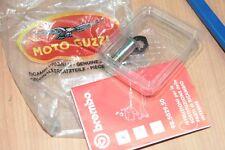 NEUF : Vis de maitre cylindre avant MOTO GUZZI GU27604815 pr California T3 V10..