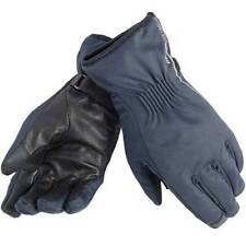 Dainese Textile All Motorcycle Gloves