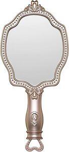 Les Merveilleuses De Laduree Hand Mirror