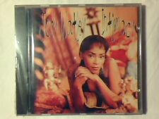 JODY WATLEY Intimacy cd GERMANY STEVIE WONDER SIGILLATO SEALED!!!
