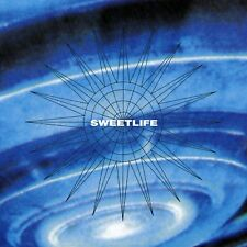 SWEET - SWEETLIFE  CD NEW+