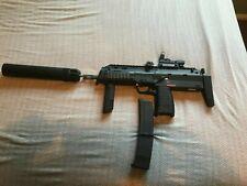 mp7 airsoft gun