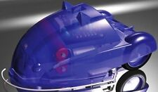 Owi-991K Weasel Diy Robot Kit - Dual Motors-Soldering Required -Age 13
