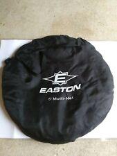 Easton XLP Catch Net 5 Feet Baseball Softball