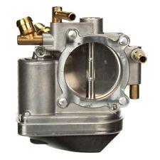 Fuel Injection Throttle Body Assembly AUTOZONE/SIEMENS 408238022004Z