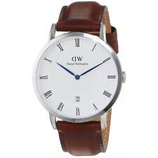 Watch Daniel Wellington Dapper St Mawes 1120DW wrist watch 38 mm