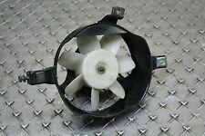 Xz 550 Ventilateur Ventilateur de Radiateur Fan Fan 11U (82-84)