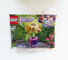 Lego Friends 30404 - Freundschaftsblume - Polybag - Neu & OVP