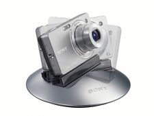 Sony ipt-ds1 party-shot pour dsc-tx1/- wx1 votre automatique photographe