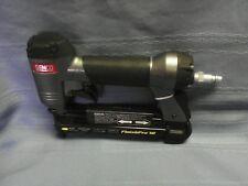 Senco FinishPro10 1/2-Inch to 1-Inch 23-Gauge Micro Pinner