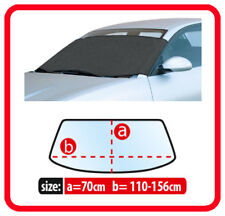 WINDSCREEN COVER PROTECTOR ANTI FROST SNOW ICE for Renault Clio