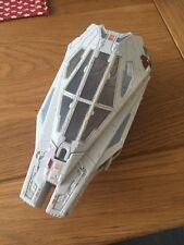 Star Wars Legacy Millennium Falcon Escape Pod Shuttle Spare Part