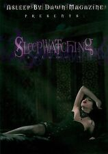 V/A - Sleepwatching Volume 1  (DVD)