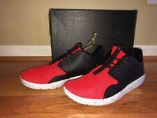 Men's NIKE Jordan Eclipse Basketball Shoes 724010 018 NEW IN BOX Size 11 JUMPMAN