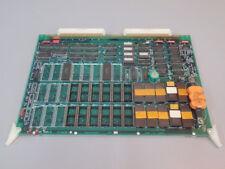FX784B - MITSUBISHI - FX784B / BN624A535H01 MEMORIA CIRCUITO BOARD USATO