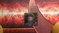 Dustox Action Flipz Pokemon Card NM