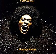 Funkadelic - Maggot Brain [New Vinyl LP] UK - Import