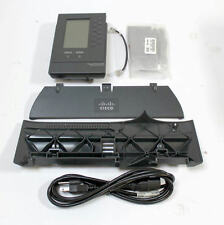 Cisco CP-7915 CP-SINGLFOOTSTAND Expansion Module Kit for 7962G, 7965G, and 7975G