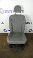 Replacement Part Seats Renault Van and Pickup