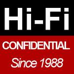 Hifi Confidential