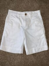 POLO BY RALPH  LAUREN BOYS SHORTS AGE 2