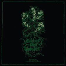 Cultes Des Ghoules - Henbane CD,Mgla, Bestial Raids, Kriegsmaschine, Szron