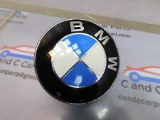 BMW Indicator Light Badge Z4 E85 6916561