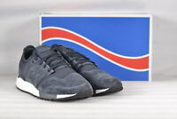 Men's New Balance Lifestyle Sneakers Navy