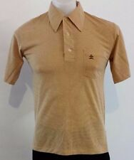 Sportswear/Beach Vintage Casual Shirts for Men