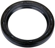 SKF Premium Products 12733 Camshaft Seal 12 Month 12,000 Mile Warranty