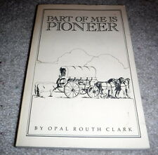 Part Of Me Is Pioneer (1981)-box 11