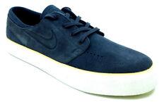Nike SB Zoom Janoski HT Mens Sneaker Thunder Blue AA4276-400 Size 12