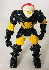 "1999 Demon Lugad 4"" McDonald's Action Figure #8 Mystic Knights of Tir Na Nog"