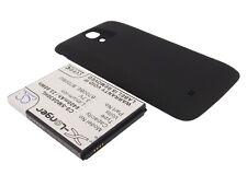 Li-ion Battery for Samsung Galaxy Mega 6.3 B700BU GT-I9200 3G GT-i9205 GT-I9200