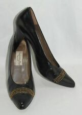 c34138b60260e 1960s Vintage Shoes for Women for sale | eBay