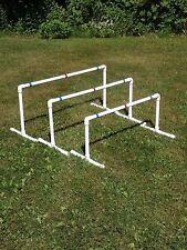 Dog Agility Equipment | Broad Jump | Practice Jump