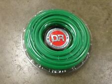 DR Walk Behind 2 Wheel Trimmer Mower 155 mil Green Line Cord Twine 19659 196591