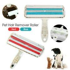 Pet Dog&Cat Hair Remover Roller Self Cleaning Hair Remover Fur Removal Roller
