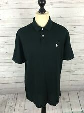 Camisa Ralph Lauren Polo Golf-Grande-Pro Fit-Excelente Estado