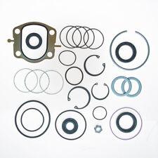 Steering Gear Seal Kit Edelmann 7860