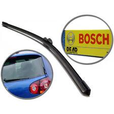 BOSCH Scheibenwischer hinten A400H - 3397008009 - 1.1