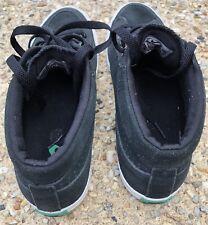 Nike GO CHUKKA Casual Shoes US size 8