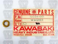 A KAWASAKI A7 A7SS A1 A1SS /'66-/'71 CHROME SPOKE 80PCS
