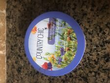 Bath & Body Works Intense Moisture 24 Hour Body Butter - Country Chic