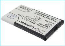 Battery for Nokia 5230 5800 5800 Navigation Edition BL-5J 1350mAh NEW