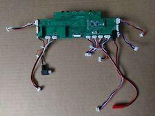HUBSAN H7000 TX Controller Board inc 2.4Ghz Board EA4004421