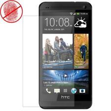 Pellicola Anti-Impronte per HTC One 2014 (M8) Proteggischermo e Antigraffio