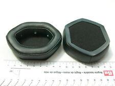 2 Ohrpolster für V-Moda Crossfade M-80, M-100 VMODA M80 M100 M 80 100