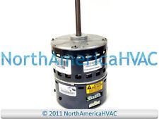 OEM Intertherm Nordyne Furnace ECM Blower Motor 1 HP 120/240v M0092607 M0092607R